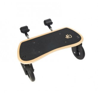 Мини-борд Bumbleride Mini Board