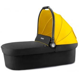 Люлька для коляски Recaro Citylife