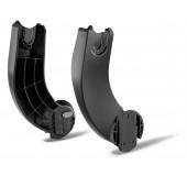Адаптер для коляски Easylife Privia