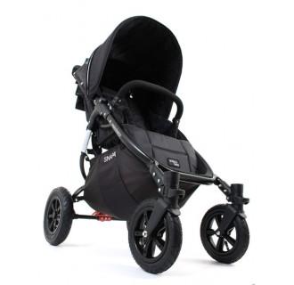 Комплект колес Valco Baby Sport Pack Black