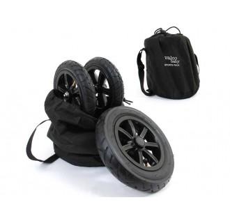 Комплект надувных колес Snap Sports Pack