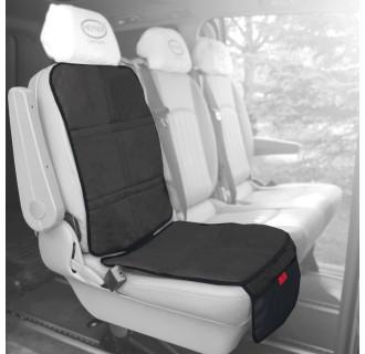 Защита для сиденья и спинки HEYNER
