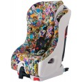 FLLO TokiDoki® travel +5000 р.