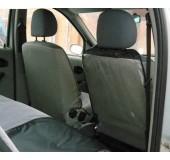 Защита для автомобиля от грязных ног
